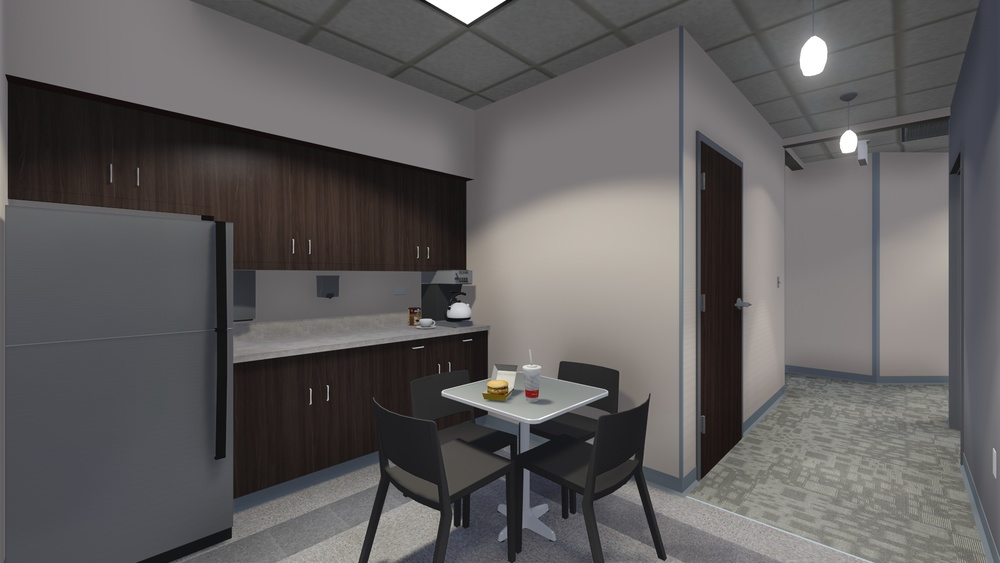 27 MAR 14 - OFFICE RENDERING - BREAK AREA.jpg