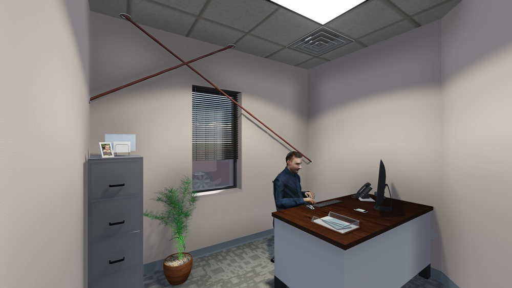 27 MAR 14 - OFFICE RENDERING - OFFICE.jpg