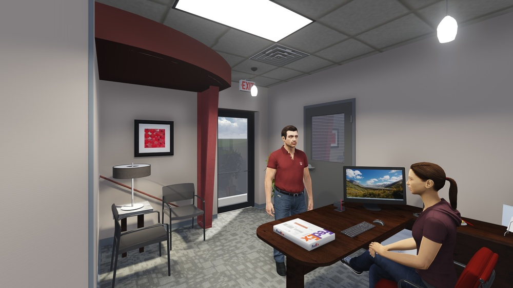 27 MAR 14 - OFFICE RENDERING - RECEPTION 1.jpg