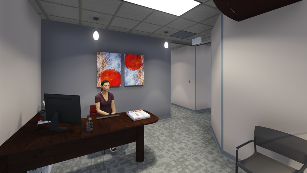 27 MAR 14 - OFFICE RENDERING - RECEPTION 2.jpg