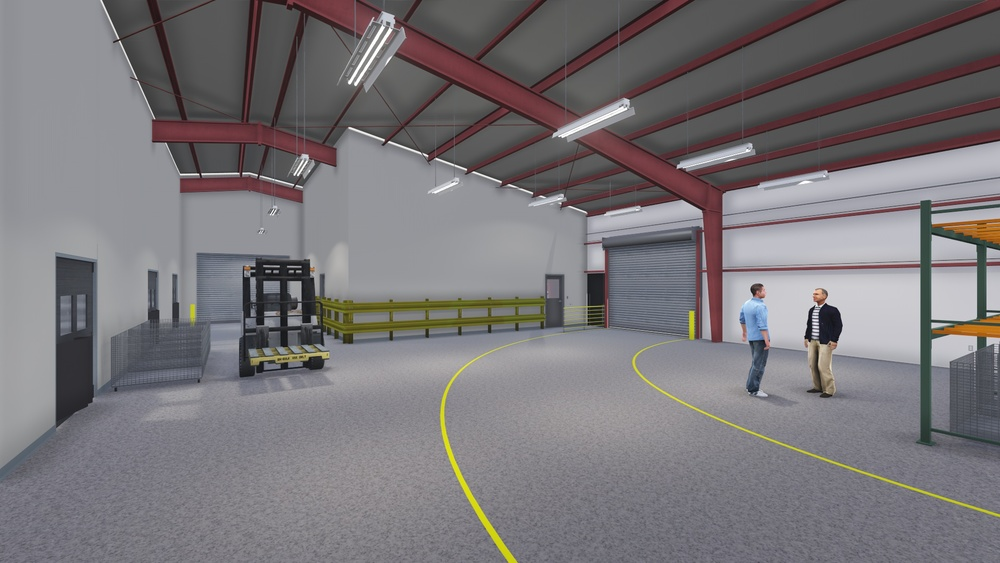 28 MAR 14 - WAREHOUSE RENDERING.jpg