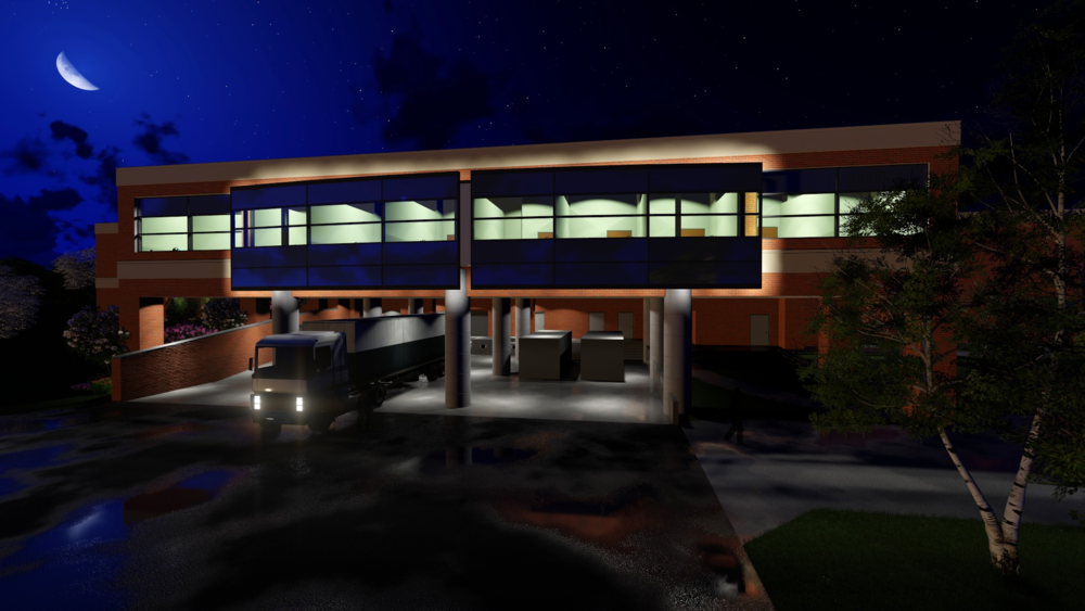 Night Rendering - 26 JAN 16.jpg