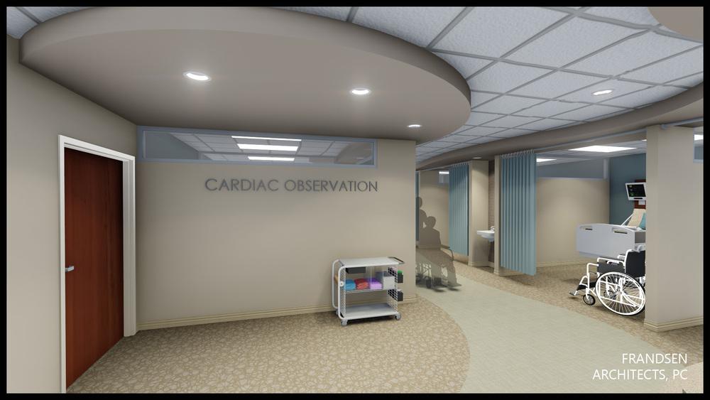 EJCH HeartCenter - Observation1.jpg