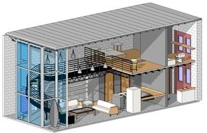 loft+2.jpg