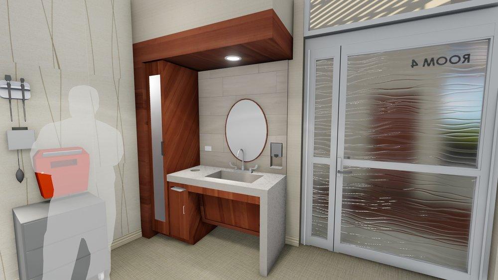 ROCU-CDU Room Rendering 3.jpg