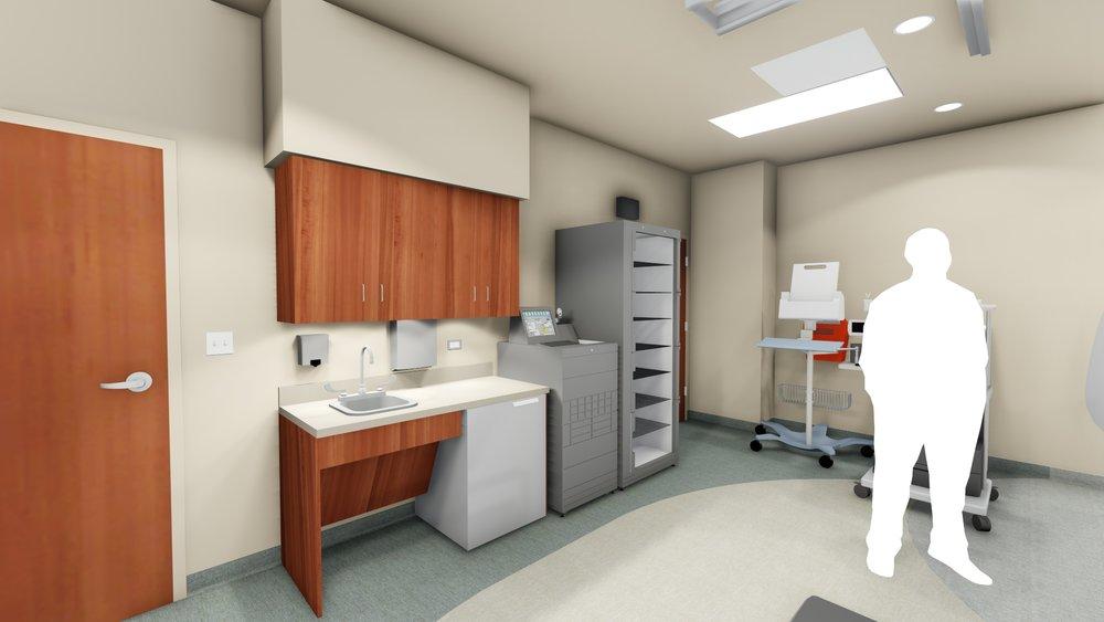 EJCH Cath Lab - Rendering 3 (Cath Lab).jpg