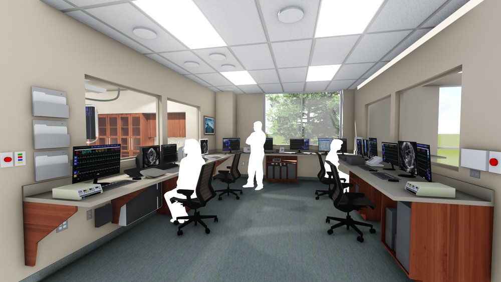 EJCH Cath Lab - Rendering 4 (Control Room).jpg