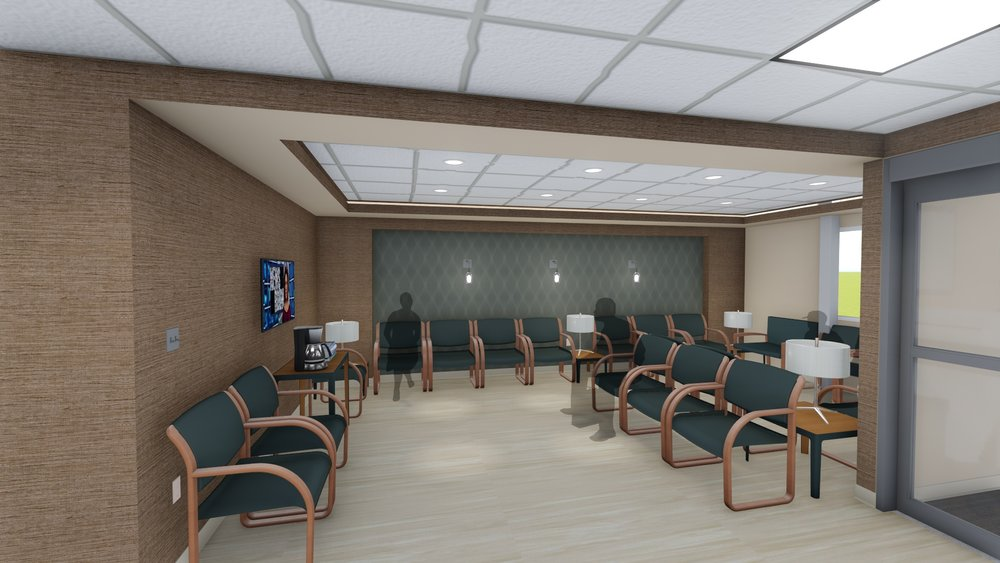 6 - Waiting Area.jpg
