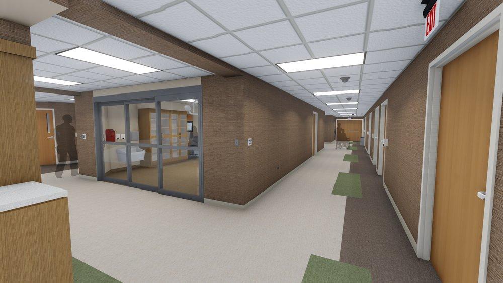 8 - Corridor.jpg