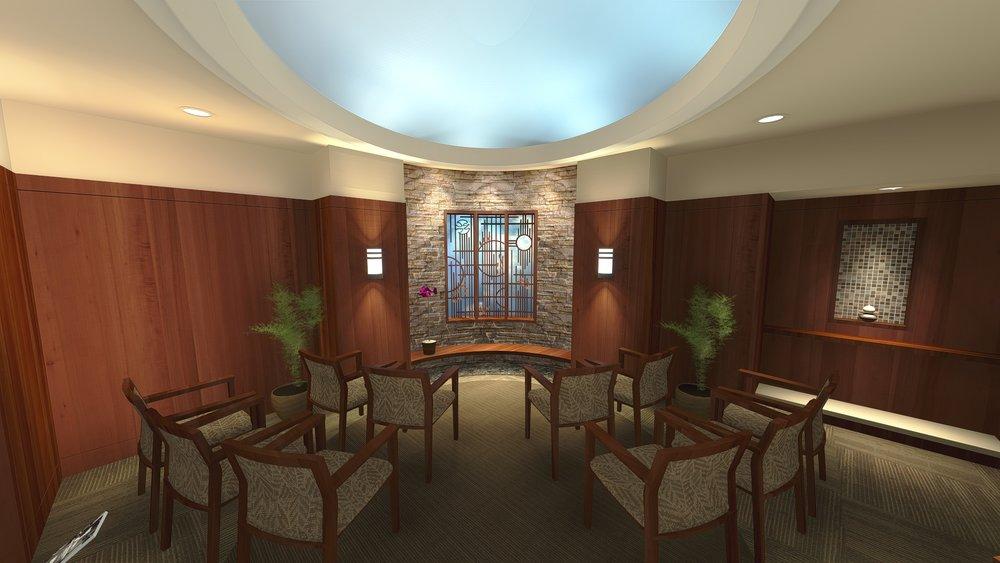 Chapel 7.jpg