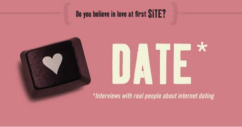 Date-The Play.jpg