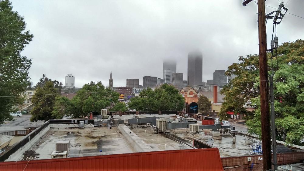 Cloudy Denver.jpg