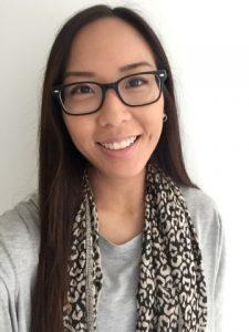 Rachel Lim - Aurora picture.jpg