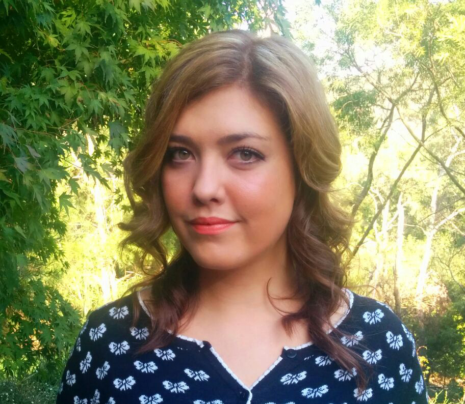 Jessica Pienaar Law - Clinical Psychologist
