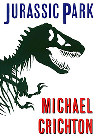 jurassic-park-book-cover.jpg