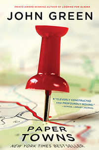 Paper-Towns-book-cover