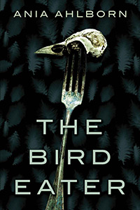 The-Bird-Eater-Book-Cover