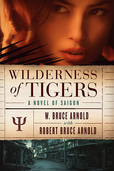 Wilderness of Tigers.jpg