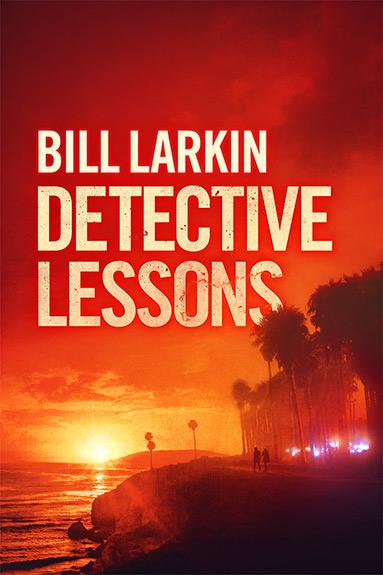Detective-Lessons.jpg