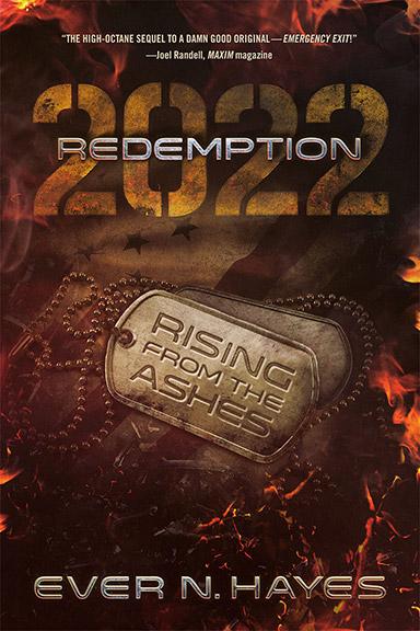 Redemption-2022.jpg