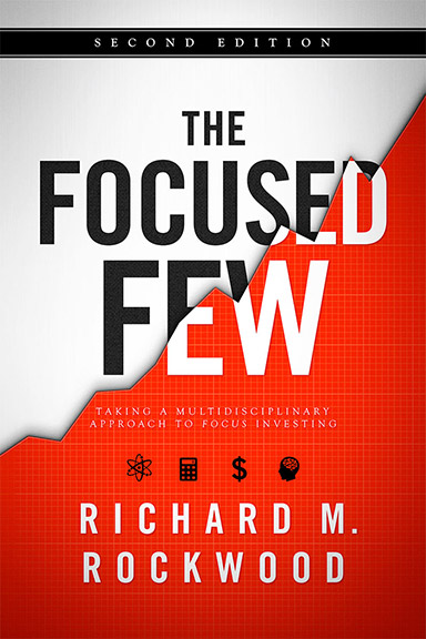 The-Focused-Few.jpg