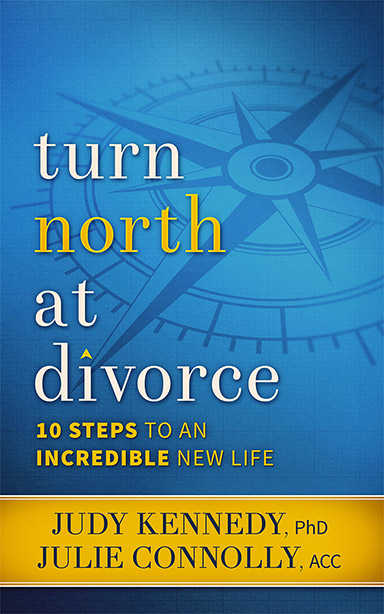 Turn-North-at-Divorce.jpg
