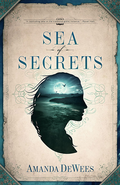 Sea-of-Secrets.jpg