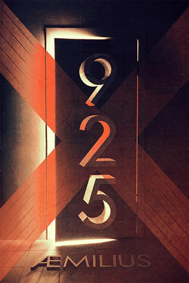 9-2-5.jpg