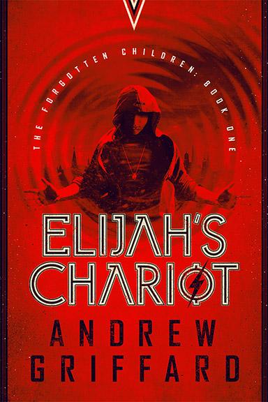 Elijah's-Chariot.jpg