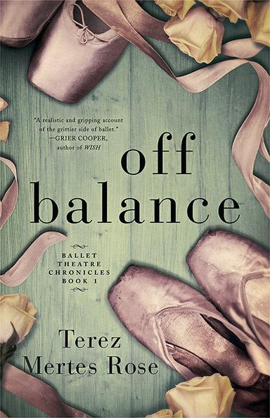 Off-Balance.jpg