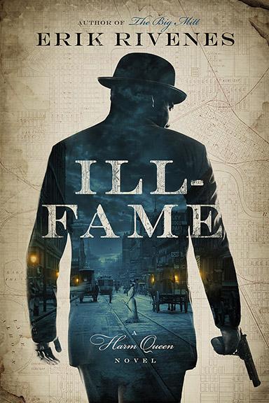 Ill-Fame.jpg