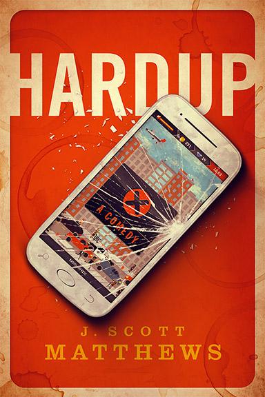 Hardup.jpg