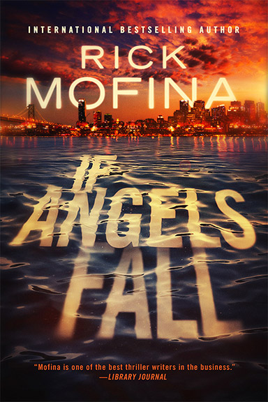If-Angels-Fall.jpg