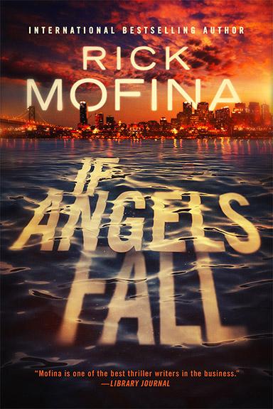 If-Angels-Fall.jpg