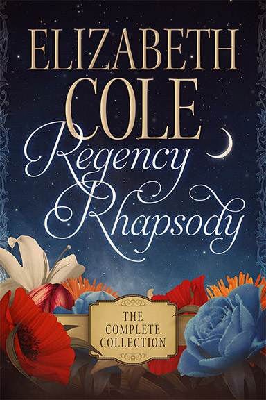 Regency-Rhapsody-box-set.jpg