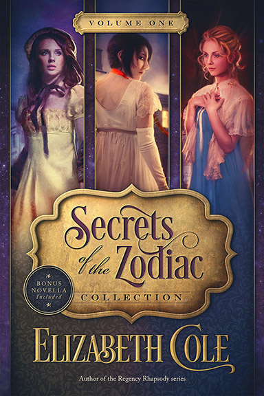 Secrets-of-the-Zodiac-Box-Set.jpg