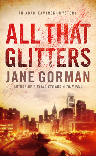All-That-Glitters.jpg