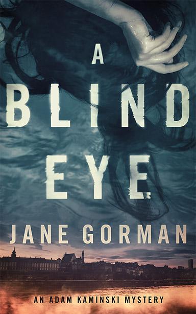 A-Blind-Eye.jpg
