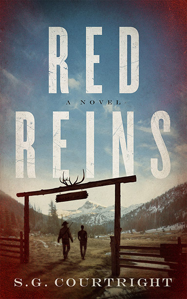 Red-Reins.jpg