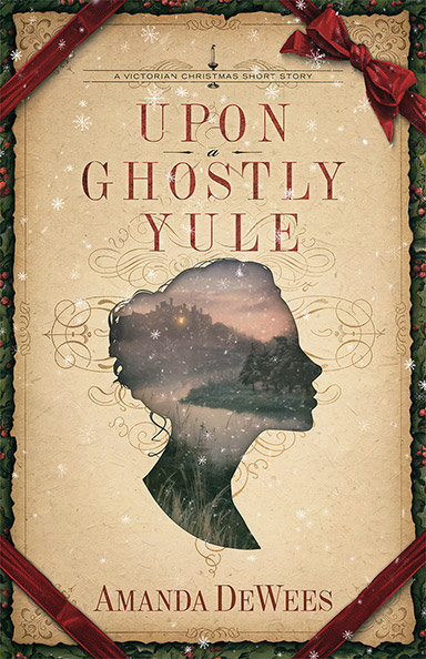 Upon-a-Ghostly-Yule.jpg