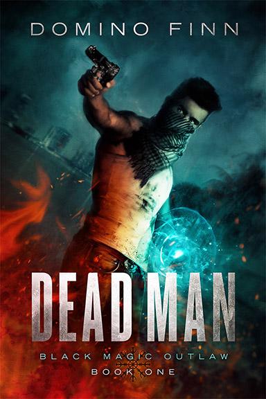 Dead-Man.jpg