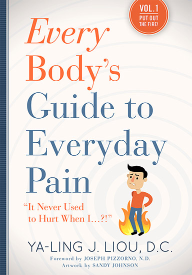 Every-Body's-Guide-to-Everyday-Pain.jpg