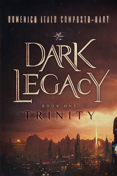 Dark-Legacy.jpg