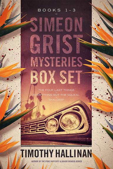 Simeon-Grist-Box-Set-1.jpg