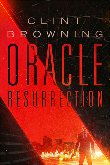 Oracle-Resurrection.jpg