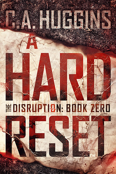 A-Hard-Reset.jpg