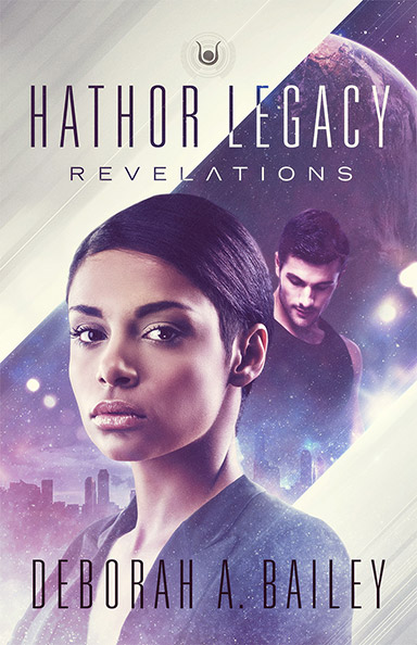 Hathor-Legacy-Revelations.jpg