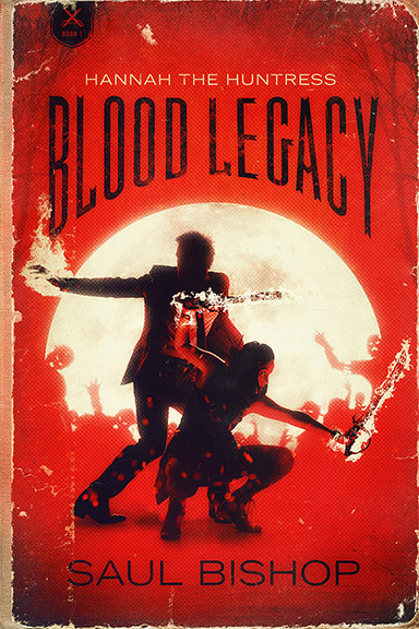 Blood-Legacy.jpg