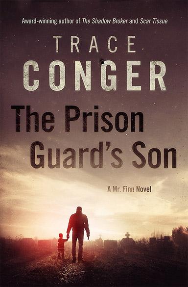 The-Prison-Guard's-Son.jpg