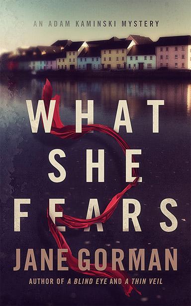 What-She-Fears.jpg